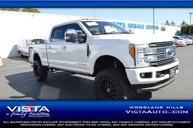 2018 Ford F250 For Sale Nationwide - Autotrader
