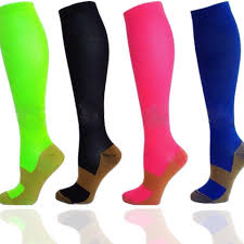 PRO Compression - Buy 2 Get 3 FREE! Use Code
