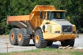 100 Elite Trucking About Adams