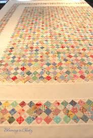 361 Best Vintage Quilts Images On Pinterest | Vintage Quilts ... 273 Best Medallion Quilts Images On Pinterest Quilt Miniature Quilts Always Thread Wise May 2010 Applique Society Meeting 5foot1quilts Barn Of Central Minnesota Midwest Fiber Arts Trails Repro Quilt Lover Im The Bandwagon Vireyas Blog Red And White Not So Zenquilts In Paris Nantes Pour Lamour Du Fil 2016 Two Colour Playing With Aurifil Chester Criswell And Friends Antique Show Tell At Karen Styles In Is Again Busy Thimble April