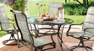 Patio Cushions Home Depot Canada by Home Depot Patio Furniture Home Depot Canada Outdoor Furniture