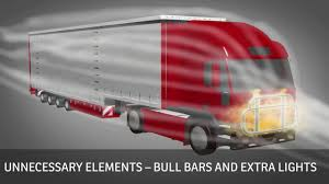 Aerodynamics And Fuel Consumption. - YouTube Peterbilt Releases Epiq Fuel Economy Package Special Edition 47 Best Abacus Trucking Images On Pinterest Truck Drivers Semi World Record Fuel Economy Challenge Diesel Power Magazine Walmarts Future Fleet Of Transformers Fox Business Ccj Innovator Walmart Transportation Aims To Double Fleet Efficiency 7 Signs Your Trucks Engine Is Failing Truckers Edge Natural Gas Reality Check Part 1 Diesels Dip And Navigating The Fast Lane The Future Trucking Supertruck Energy Factor That Wearing A Skirt Union Concerned Scientists Modern Smooth Bonnet Classic Pearl Silver Big Rig Stock