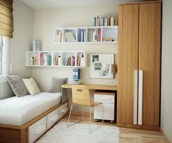 Large Size Of Natural Bedroom Apartment Teenage Inspiration And Small Smallapartment Ideas