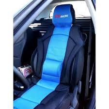 couvre siege confort confort conducteur et passager housse de siege sign