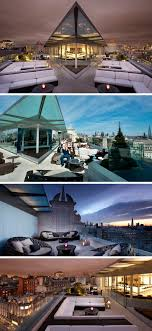 10 Incredible Hotel Rooftops From Around The World // From Radio ... The 10 Best Rooftop Bars In The World Photos Cond Nast Traveler This Is Now On Our Must See List Come Visit Ours Soon Too Gale Ldons Best Rooftop Bars With Dazzling Views Time Out Ldon Radio Bar Galuxsee World We Are Ldoning Me Drinks A View La Petite Aussie Celebrate Holidays Opulent Style And 25 Lounge Ideas Pinterest Hotel Tag Roof Top Bar Ldon A Brunch With View At Luxurious Magazine