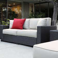 Big Lots Outdoor Bench Cushions by Patio Outdoor Patio Sofa Home Interior Decorating Ideas