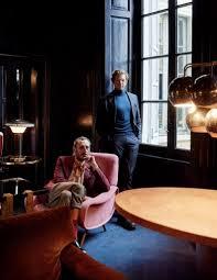 100 Design Studio 15 Italian Interior Ers To Follow In 2019 Paris
