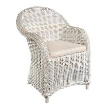 White Wicker Bedroom Chair Chateau White Rattan Dining White Heart Shape Wicker Swing Bed Chair Weaved Haing Hammock China Bedroom Chairs Sale Shopping Guide Rattan Sets Set Atmosphere Ideas Two In Dereham Norfolk Gumtree We Hung A Chair And Its Awesome A Beautiful Mess Inside Cottage Stock Image Image Of Chairs Floor 67248931 Vanessa Glasswells Fniture For Interior Clean Ebay Ukantique Lady Oversized Outdoor Rattan Swing Haing Wicker Rocking