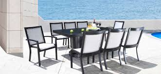 Shop Patio Furniture By Collection | CabanaCoast Store Locator ... Glass Top Alinum Frame 5 Pc Patio Ding Set Caravana Fniture Outdoor Fniture Refishing Houston Powder Coaters Bistro Beautiful And Durable Hungonucom Cbm Heaven Collection Cast 5piece Outdoor Bar Rattan Pnic Table Sets By All Things Pvc Wicker Tables Best Choice Products 7piece Of By Walmart Outdoor Fniture 12 Affordable Patio Ding Sets To Buy Now 3piece Black Metal With Terra Cotta Tiles Paros Lounge Luxury Garden Kettler Official Site Mainstays Alexandra Square Walmartcom The Materials For Where You Live