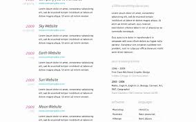 Resume Print Bitwinco Free Resume Builder Online No Cost Free Eps Zp ... Stocker Resume Examples Thevillasco How To Write A Summary For Unfinished Degree In Therpgmovie Star Method Best Of Template Templates Data How Killer Software Eeering Rsum Writing Surprising Typical Star Interview Questions Awesome Statements Sample Impressive Assistance Write Cv Cabin Crew Position With Pictures Cover Letter Format Medium Size