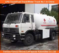 China Promotional LPG Bobtail 5ton Propane Gas Tank Truck 10cbm ... Shacman Lpg Tanker Truck 24m3 Bobtail Truck Tic Trucks Www Hot Sale In Nigeria 5cbm Gas Filliing Tank Bobtail Western Cascade 3200 Gallon Propane Bobtail 2019 Freightliner Lp 2018 Hino 338 With A 3499 Wg Propane 18p003 Trucks Trucks Dallas Freight Delivery Zip Sitting At Headquarters Kenworth Pinterest Ben Cadle Wins Second Place For Working Bobtailfirst Show2012 And Blueline Westmor Industries The Need Speed News Senior Airman Bradley Cassidy Secures To Loading