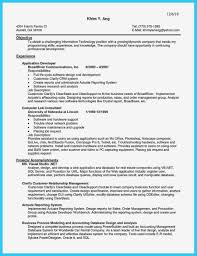 Car Salesman Resume | Musmus – Resume Information Car Salesman Resume Sample And Writing Guide 20 Examples Example Best 7k Qualified Sales Associate Fresh Simply Auto Man Incepimagineexco Here Are Automotive Free Res Education Save Samples Luxury Salesperson With No Experience Awesome Civil Original For Manager Templates New Atclgrain
