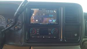 Chevy Tahoe Radio | Car Audio Lovers Radio Car 2 Din 7 Touch Screen Radios Para Carro Con Pantalla 2019 784 Inch Quad Core Car Radio Gps Navigation With Capacitive Inch 2din Mp5 Player Bluetooth Stereo Hd Can The 2017 4k Touch Screen Work On 2016 If I Swap Kenwood Ddx Series Indash Lcd Touchscreen Dvdmp3usb 101 Inch Android 60 For Honda 7hd Mp3 The Best Stereo Powacoustikreceiverflipout Aftermarket Dvd System For 32007 Tata Tiago Tigor Inbuilt 62 2100 Player Gpsbtradiotouch Screencar