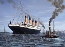 When Did Lusitania Sink by 17 When Did Lusitania Sink Rms Titanic Wallpapers Wallpaper