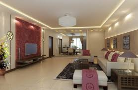 living room family room decorating ideas with tv best living