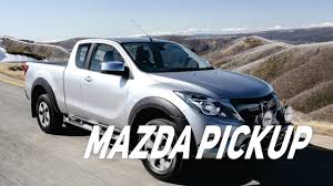 2018 Mazda BT 50 Pickup - YouTube 1995 Mazda Bseries Pickup Photos Informations Articles Canada Issues Do Not Drive Campaign For Certain 2006 B This Miata Truck Is Real And It Needs A Name 2008 Ford Ranger And Your Next Nonamerican Will Be An Isuzu Instead Of A To Stop Making Pickup Trucks Nikkei Asian Review 1987 B2200 Panjo Mazdas Xtgeneration Bt50 May Be Smaller But It Will Roadkill Races 1974 With V8 In The Bed Engine Swap 2002 Specs News Radka Cars Blog Private Pick Up Old Stock Editorial Photo Rotary That Hauls Speedhunters