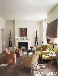 100 Interior Home Designer 10 Best Design Examples S