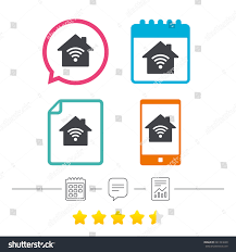Home Wifi Sign Wifi Symbol Wireless Stock Vector 641323669 ... 9 Simple Ways To Boost Your Home Wifi Network Mental Floss Enchanting Wireless Design Gallery Best Idea Home 100 Diagram Before You Install Windows Apple Router For A Designing A Peenmediacom Diagrams Highlyrated By It Pros Techrepublic Ethernet Commercial Floor Plan Vhf Directional Emejing Wifi Pictures Decorating Sver 63 Logo Templates Ubiquiti Unms