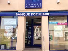 banque populaire bourgogne franche comté siège banque populaire bourgogne franche comté 7 pl gén de gaulle 89800