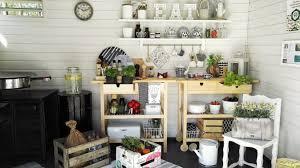 küche selber bauen handwerk niederrhein