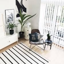 wohnzimmer schwarz weiss wohnzimmer schwarz weiss teppich