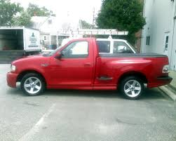 2004 Ford Svt Lightning F150 For Sale VA | SVTPerformance.com Preowned 2015 Ford F150 Ames Ia Des Moines Lifted Trucks Truck Dealer Houston Tx 2017 Reviews And Rating Motor Trend 2018 Automotive Blog Questions If Your Truck Cranks But Will Not Start 1993 F250 2 Owner 128k Xtracab Pickup Low Mile For Classic For Sale Classics On Autotrader New At Tuttleclick In Irvine Ca I Have A 1989 Xlt Lariat Fully Beautiful By On Craigslist 7th And Milestone Ecoboost Crosses 1000 Sales