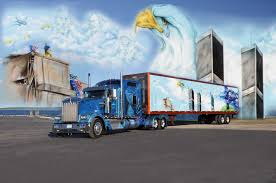 911-Tribute-Truck | Eau Claire Big Rig Truck Show 5 Pm Interview Eau Claire Big Rig Truck Show Movin Out The 2016 Fleetpride Home Page Heavy Duty And Trailer Parts Bruckners Bruckner Sales At River States Late Owners Soninlaw Succeeds As Ceo 2014 Mack Pinnacle Wi 5000358262 Intertional For Sale N Magazine 2012 Peterbilt 386 5002493185 2019 Triton Tc128 2 Place Hybrid Snowmobile For Sale In Ferguson Farms Inc Since 1950 How To Install A Guard Booth Guard Booth Booths Security