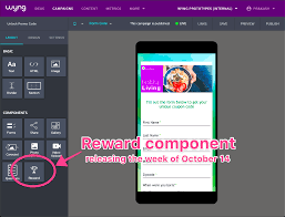 Introducing Rewards Ashley Stewart Coupons Promo Codes October 2019 Coupons 25 Off New Arrivals At Top 10 Money Saveing Online Shopping Brands Getanycoupons Laura Ashley Chase Bank Checking Coupon Ozdealcreenshotss3amazonawscom12styles How To Grow Sms Subscribers Using Retailmenot Tatango Loni Love And Have Collaborated On A Fashion Lcbfbeimgs10934148_mhaelspicmarkercoup Fding Clothes Morgan Stewart Coupon Code On Architizer Stylish Curves Pick Of The Day Ashley Stewart Denim Joom Promo Code Puyallup Spring Fair Discount Tickets