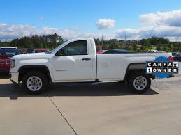 Hattiesburg Cars.com | Wordcars.co 2007 Intertional 9900i Sfa For Sale In Hattiesburg Ms By Dealer Used Cars Sale 39402 Daniell Motors Less Than 1000 Dollars Autocom 2011 Toyota Tundra Grade Inventory Vehicle Details At 44 Trucks For In Ms Semi Southeastern Auto Brokers Inc Car Ford Dealership Courtesy Equipment Bobcat Of Jackson Used Trucks For Sale In Hattiesburgms