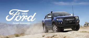 2018 Ford Ranger Smart Accessories For A Smart Truck | Ford Australia 2013 Electric Smtcar Be Smart Album On Imgur Snafu A Smart Car Made Into A 4x4 2017 Smtcar Hydroplane Wreck Smart Unloading From Semi At Rv Park Youtube Smashed Between 1 Ton Flat Bed Truck Large Delivery Page 3 Jet Powered Yes Jet Powered 2016 Fortwo Nypd Edition Top Speed 7 Premium Gps Navigation Video Fm Radio Automobile Truck Fortwo Coupe Cadian And Rental