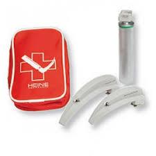 fauteuil de bureau orthop ique laryngoscope heine teamalex technologies