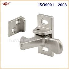 Ferrari Cabinet Hinges H3 by High Line Cabinet Hinges High Line Cabinet Hinges Suppliers And