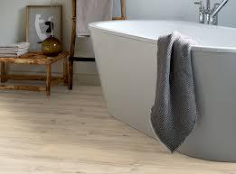 egger klick designboden home design timbara eiche ehd022 landhausdiele