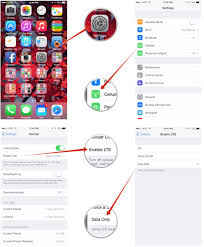 Can t send or receive SMS text messages on iPhone Here s the fix