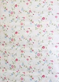 White Rose Shabby Chic Floral Sticky Back Plastic Vinyl Film PVC Wallpaper