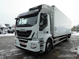 Iveco -stralis-ad190 - Temperature Controlled Trucks, Price: £70,976 ... 2018 Iveco Stralis Xp New Truck Design Youtube New Spotted Iepieleaks Parts For Trucks Vs Truck Iveco Lng Concept Iaa2016 Eurocargo 75210 Box 2015 3d Model Hum3d Pictures Custom Tuning Galleries And Hd Wallpapers 560 Hiway 8x4 V10 Euro Simulator 2 File S40 400 Pk294 Kw Euro 3 My Chiptuning Asset Z Concept Cgtrader