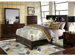 Badcock Bedroom Sets by 228 Best Badcock Home Furniture U0026 More Images On Pinterest Sofas