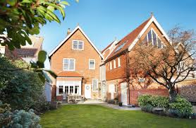 100 The Lawns Holiday Cottages And Homes In Norfolk Rural