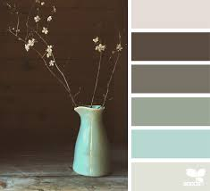 Rustic Tones | Project NANDOR | Bathroom Colors, Home, Home Decor The Best Paint Colors For A Small Bathroom Excited Color Schemes For Modern Design Pretty Bathroom Color Schemes Ideas Special 40 Lovely Bathrooms Online Gray With Fantastic Inspiration Ideas Elle Decor 20 Relaxing Shutterfly 12 Our Editors Swear By Awesome Combinations Collection