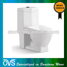 Water Closet Manufacturers by List Manufacturers Of Children Water Closet Buy Children Water