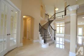 westin homes floor plans floorplan the milan by westin homes