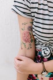 39 best Ink inspiration images by Pinterest UK on Pinterest