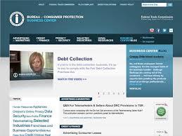 us federal trade commission bureau of consumer protection u s federal trade commission business center