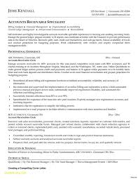 ResumeStore Manager Resume Sample Beautiful Inspirational Retail Example Cv Objective Examples Uk Assistant Clothing