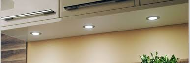 recessed cabinet lighting led green leaves wonderful installation