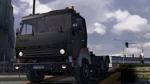 Kamaz ETS2 +Download (Euro Truck Simulator 2) - YouTube Euro Truck Simulator 2 V13125s 57 Dlc Torrent Download Latest V132225s 59 Lvo 9700 Bus Mods Truck Simulator Mod Busdownload Youtube Pc Game Free Download Crohasit Vive La France Free Download Cracked 1 Full Version For Pc Map Jowo V 72 Indonesian 130x Ets2 Mods Game Buy Steam Gift Ru Cis And
