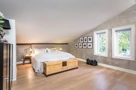 bureau beton ciré beton cire sur carrelage cuisine 14 mansarde design salon et