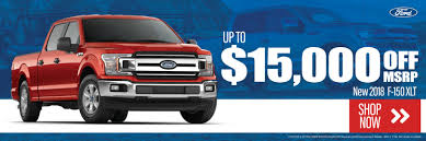 Ford Dealership In McKinney, Dallas Area | Bob Tomes Ford Ford New And Used Car Dealer In Bartow Fl Tuttleclick Dealership Irvine Ca Vehicle Inventory Tampa Dealer Sdac Offers Savings Up To Rm113000 Its Seize The Deal Tires Truck Enthusiasts Forums Finance Prices Perry Ok 2019 F150 Xlt Model Hlights Fordca Welcome To Ewalds Hartford F350 Seattle Lease Specials Boston Massachusetts Trucks 0 Lincoln Loveland Lgmont Co