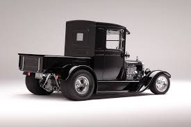 1926 Ford Pickup: You Find 427 SOHC Ford Motors In The Most Unlikely ... Pics Photos Ford Model T 1927 Coupe On 2040cars Year File1927 5877213048jpg Wikimedia Commons Other Models For Sale Near O Fallon Illinois 62269 Roadster Pickup F230 Austin 2015 Moexotica Classic Car Sales Combined Locks Wi August 18 A Red Ford Bucket Truck Rat Rod Custom Antique Steel Body 350 Sale Classiccarscom Cc1011699 This Day In History Reveals Its To An Hemmings Dennis Lacy Replica Under Glass Cars Tt Wikipedia Hot Model Roadster Pickup Pinstripe