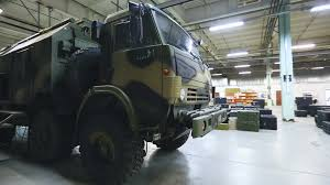 New Military Vehicle Truck Camouflage Russia Stock Video Footage ... M35 Series 2ton 6x6 Cargo Truck Wikipedia Truck Military Russian Army Vehicle 3d Rendering Stock Photo 1991 Bmy M925a2 Military Truck For Sale 524280 Rent Stewart Stevenson Tractor M1088a1 Kosh M911 For Sale Auction Or Lease Pladelphia News And Reviews Top Speed Ukraine Can Acquire Indian Military Trucks Defence Blog Patent 1943 Print Automobile 1968 Am General M35a2 Item I1557 Sold Se M929a2 5ton Dump Heng Long Us 116 Rc Tank Legion Shop